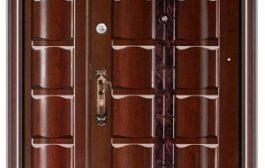 چرا برخی درب های ضد سرقت گران هستند